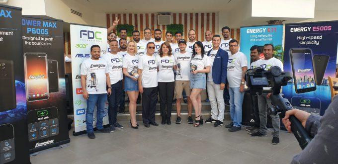 news – FDC International