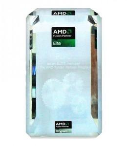 AMD Fusion Partner Elite