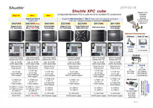 Shuttle Products 2019 March 004