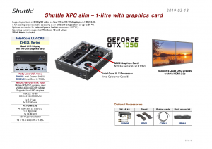 Shuttle Products 2019 March 008