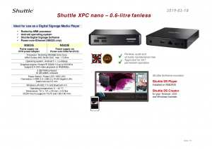 Shuttle Products 2019 March 010