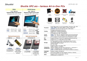 Shuttle Products 2019 March 011